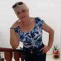 Liz María