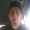 Diego Gutty