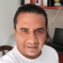 Javo Garcia