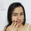 Erika Valencia