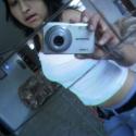 Maia_Crazy