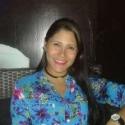 Angelys Marquez