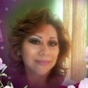 Carmen Enriquez