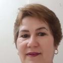 make friends for free like Ana María