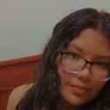 Zuleyka Gonzalez