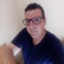 Chatear gratis con Jose Maria