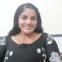 María Marleni
