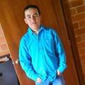 Andrés Yazo