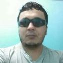 meet people like Andrés Palma