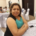 Cristina Baez