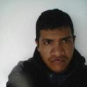El Fader
