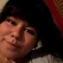 contactos con mujeres como Paloma Segovia