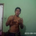 Lalo0329