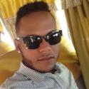 Alazio