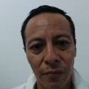 Javier Velasco Agued