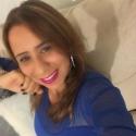 Yudelka Hernández