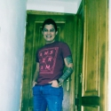 Douglas Sanchez