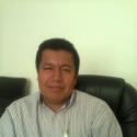 Roberto Isidro Diaz