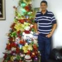 Amor en linea con Carlos Alfredo