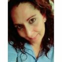 contactos con mujeres como Lucia Romero Hernand