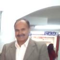 Jose Rodrigo