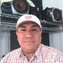 Edgar Vasquez
