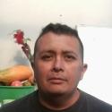 Edgar Eduarado
