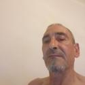 make friends for free like Javier Ubeda