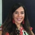 Oriana Gomez