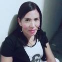 Joselin Peña