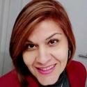 Angela Jimez