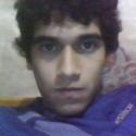 meet people like Rober_El_Lobo