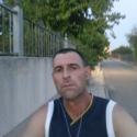 Juan Blas