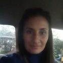 conocer gente como Amalia Cristina