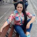 Ingrid Marcela