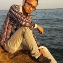 Mehroz Raza