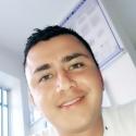 Jhonatan Fuentes