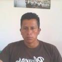 Alfocamilo