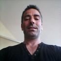 buscar hombres solteros con foto como Jose04221968