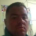 Cristian Ricardo Bot