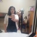 Gisela Garcia