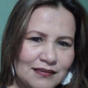 Yolanda Meza