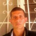Faikman