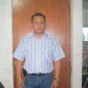 Juan Carlos Lázaro O