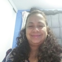 Mirta Figueroa