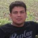 Basant Mittal