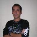 Enrique Clavel