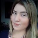 Paola Novoa