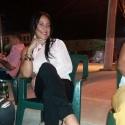 Laura34
