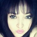 chat amigas gratis como Ligia Montes